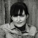 Eva Blanch ©Ivan Giménez - Tusquets Editores