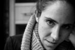 Amalia Andrade© Lina Botero