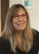 Mercedes Rosende