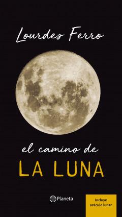 El camino de la luna